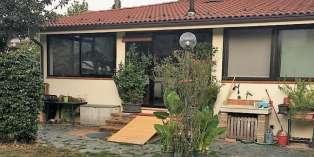 Casa in VENDITA a Sala Baganza di 131 mq