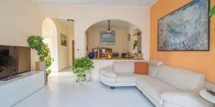 Casa in VENDITA a Parma di 96 mq