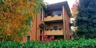 Casa in VENDITA a Colorno di 95 mq