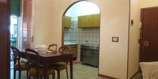 Casa in VENDITA a Parma di 54 mq