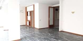 Casa in AFFITTO a Parma di 170 mq