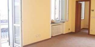 Casa in AFFITTO a Parma di 85 mq