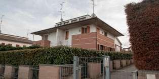 Casa in VENDITA a Montechiarugolo di 270 mq