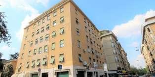Casa in VENDITA a Parma di 93 mq
