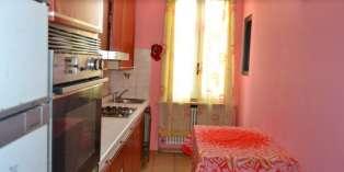 Casa in VENDITA a Parma di 68 mq