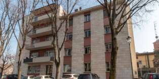 Casa in VENDITA a Parma di 152 mq
