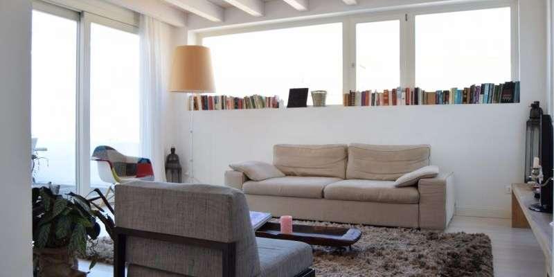 Casa in VENDITA a Treviso di 120 mq
