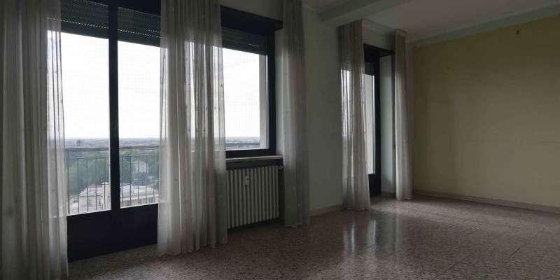 Casa in VENDITA a Parma di 136 mq
