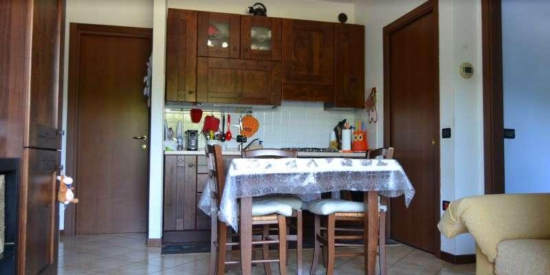 Casa in VENDITA a Parma di 65 mq
