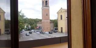 Casa in AFFITTO a Parma di 57 mq