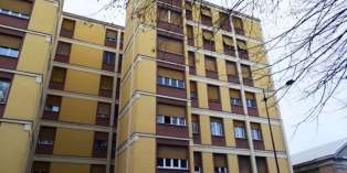 Casa in VENDITA a Parma di 90 mq