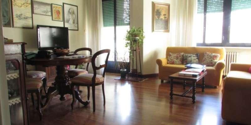 Casa in VENDITA a Parma di 118 mq