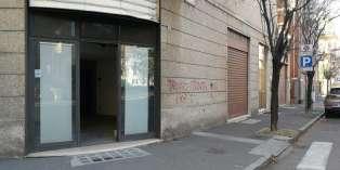 Casa in VENDITA a Parma di 94 mq
