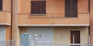 Casa in VENDITA a Sissa di 210 mq