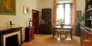Casa in VENDITA a Parma di 174 mq