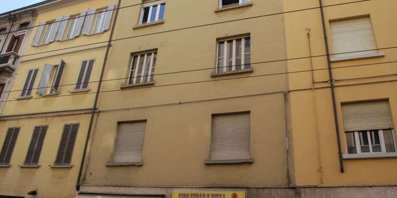 Casa in VENDITA a Parma di 109 mq