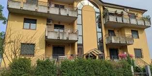 Casa in VENDITA a Parma di 45 mq