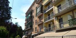 Casa in AFFITTO a Parma di 38 mq