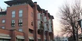 Casa in VENDITA a Parma di 56 mq