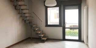 Casa in VENDITA a Fontevivo di 102 mq