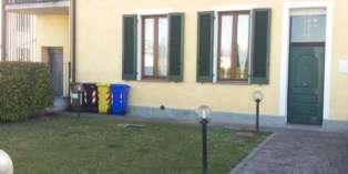 Casa in AFFITTO a Parma di 135 mq