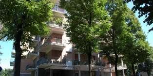 Casa in VENDITA a Parma di 138 mq