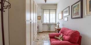 Casa in VENDITA a Parma di 87 mq
