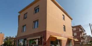 Casa in VENDITA a Parma di 100 mq