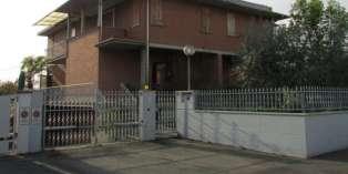 Casa in VENDITA a Parma di 220 mq