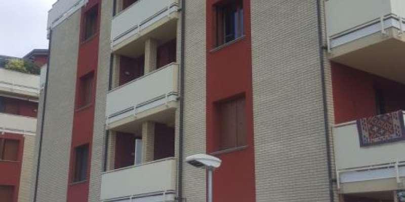 Casa in VENDITA a Parma di 48 mq