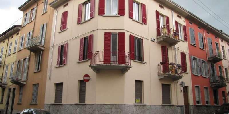 Casa in VENDITA a Parma di 82 mq