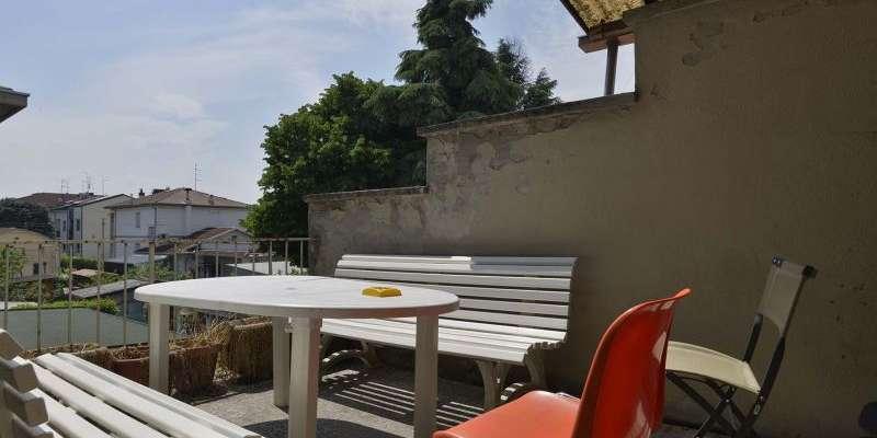 Casa in VENDITA a Parma di 690 mq