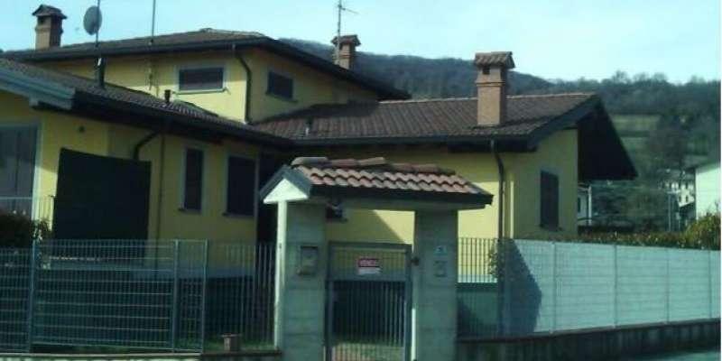 Casa in VENDITA a Neviano degli Arduini di 170 mq