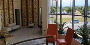 Casa in AFFITTO a Parma di 240 mq