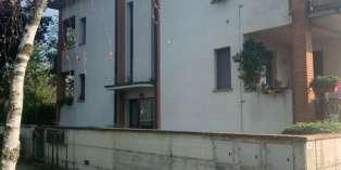 Casa in VENDITA a Parma di 141 mq