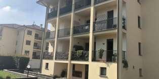 Casa in AFFITTO a Sorbolo di 43 mq