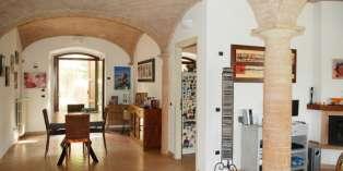 Casa in VENDITA a Torrile di 145 mq