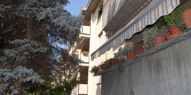 Casa in VENDITA a Parma di 115 mq