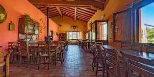 Casa in VENDITA a Lesignano De` bagni di 300 mq