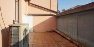 Casa in VENDITA a Parma di 53 mq