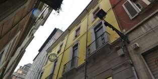 Casa in VENDITA a Parma di 157 mq