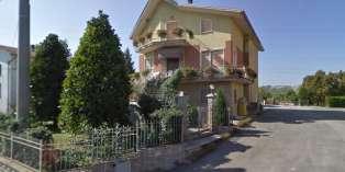 Casa in VENDITA a Neviano degli Arduini di 310 mq
