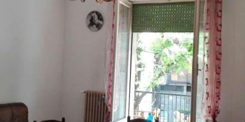 Casa in AFFITTO a Parma di 105 mq