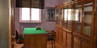 Casa in AFFITTO a Parma di 80 mq