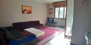 Casa in AFFITTO a Parma di 140 mq