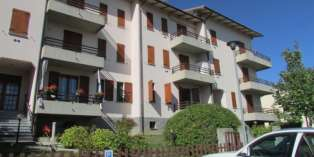 Casa in VENDITA a Neviano degli Arduini di 90 mq