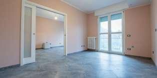 Casa in VENDITA a Montecchio Emilia di 95 mq