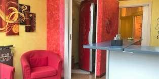 Casa in VENDITA a Parma di 47 mq
