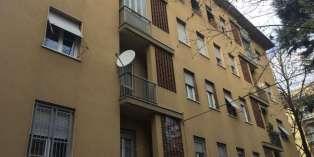 Casa in AFFITTO a Parma di 110 mq