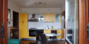 Casa in AFFITTO a Parma di 50 mq